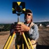 Phillip Brown Land Surveyors