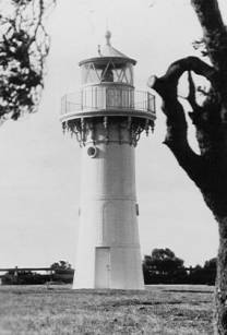 Lighthouse 1905