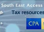 South East Access Ulladulla Accountants