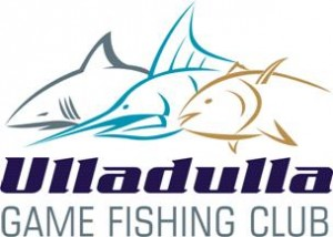 Ulladulla Games Fishing Club