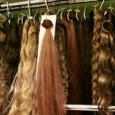 Our Hair Extension Shop Ulladulla