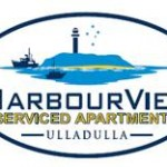 Harbour View Apartments South St Ulladulla
