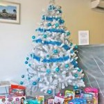 Ulladulla First National Giving Tree