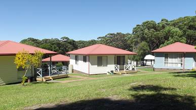 Image result for Kings Point Retreat