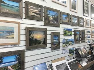 Anica Art Gallery and Gifts